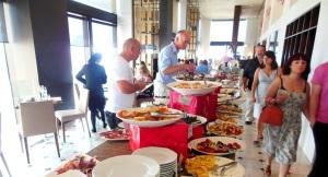 no-35-sofitel-melbourne-christmas-buffet1