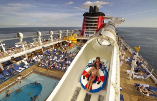 Disney_Cruise_Line_Disney_Dream_SHIP_723