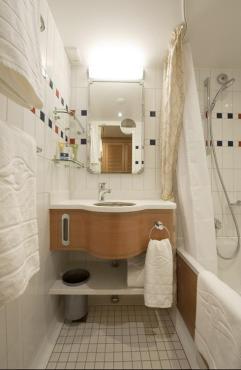 dreambathroomx-large
