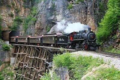 the-white-pass-yukon-railway-04