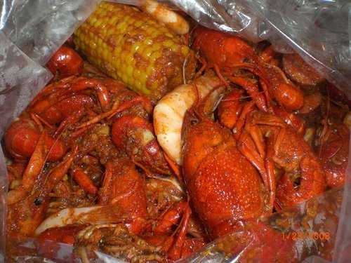 -The_Boiling_Crab_Brookhur-20000000004065111-500x375