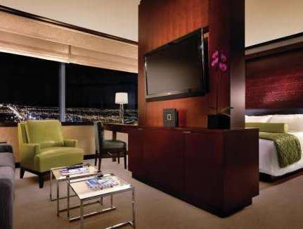 vdara-suites-deluxe-suite-with-divider.tif.image.550.325.high