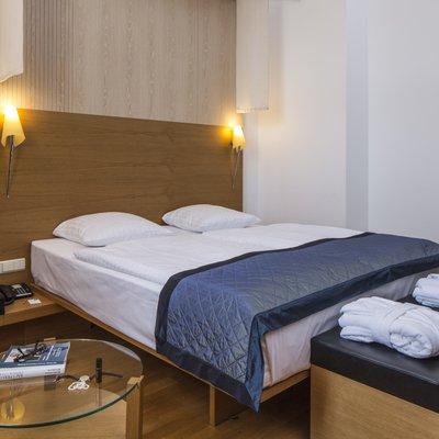934_falkensteiner_hotel_maria_prag_0518099