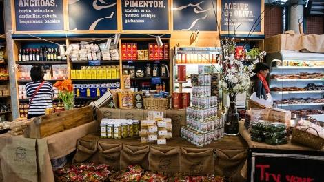 brindisa-shop-borough-market_3515_1