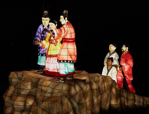 seoul-lantern-festival-2016-10