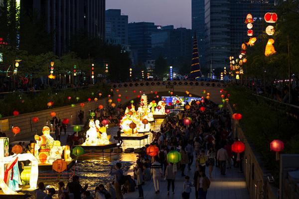 seoul-lantern-festival-2016-71