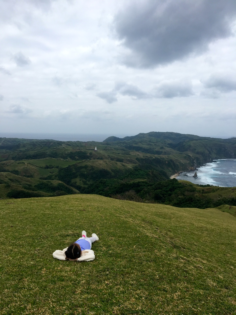 This is indeed Picturesque Batanes!