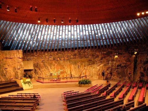 rock-church-helsinki-sf146
